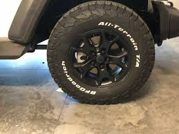 Plastidip Vs. Powder Coating | 2018+ Jeep Wrangler Forums (JL / JT ... Root Beer Brown Dip Canada Diphead Kevin Used Multiple Colors Of Plasti Camo To Make These Or Body Lift Gmtnation Plastidip Grill 42018 Silverado Sierra Mods Gmtruckscom The Plastidip Mod Thread Rangerforums Ultimate Ford Ranger Paint Alternative Nonpermanent Moneysaver Medium Get Your Car Truck Painted Today Call For Pricing Full Truck Dip Thread Page 3 Tacoma World Dipped Toyota Tundra Forum Paramus Window Tting Auto Detailing And Car Wraps