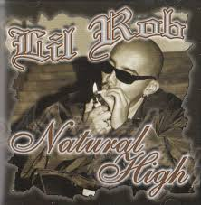 Spm The Last Chair Violinist Rar by Haters Lil Rob Natural High 1999