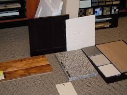 Louisville Tile Distributors Nashville by Black Slate Backsplash Tile White Kitchen Cabinets And New