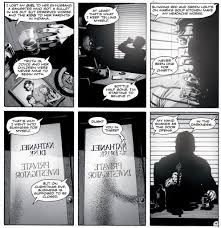 REVIEW DOOMSDAY CLOCK 3 IMAGE 1 991x1024