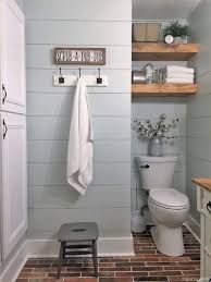 50 Modern Farmhouse Small Bathroom Wall Color Ideas 19 Roomaniac ... Best Colors For Small Bathrooms Awesome 25 Bathroom Design Best Small Bathroom Paint Colors House Wallpaper Hd Ideas Pictures Etassinfo Color Schemes Gray Paint Ideas 50 Modern Farmhouse Wall 19 Roomaniac 10 Diy Network Blog Made The A Color Schemes Home Decor Fniture Hidden Spaces In Your Hgtv Lighting Australia Fresh Inspirational Pictures Decorate Bathtub For 4144 Inside