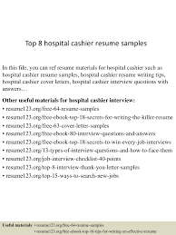 Top 8 Hospital Cashier Resume Samples How To Write A Perfect Cashier Resume Examples Included Picture Format Fresh Of Job Descriptions Skills 10 Retail Cashier Resume Samples Proposal Sample Section Example And Guide For 2019 Retail Samples Velvet Jobs 8 Policies And Procedures Template Inside Objective Huzhibacom Rponsibilities Lovely Fast Food