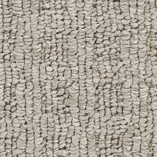 Shaw Berber Carpet Tiles Menards by This Is A Pretty Cool Texture For Berber Citation Court Square