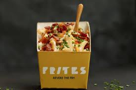 100 Vegas Food Trucks Frites Las Opens At Excalibur In June Eater