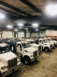 News — ECM Energy News Ecm Energy Pgt Trucking Inc Monaca Pa Rays Truck Photos March 2015 I74 To I275 In Oh In And Ky Part 1 Register For Great American Show Here Truck Caterpillar C15 Bxs Ecu Sale Palmyra 9226038 Navistar Recalls 74 Prostars Over Faulty Ryans Randomss Favorite Flickr Photos Picssr Stay On Top Of Your Driving Data Home Driveline Trailer Transport Llc New Kensingston I8090 Western Ohio Updated 3262018