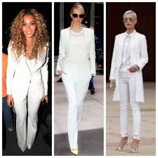 best women white dress pants photos 2017 u2013 blue maize