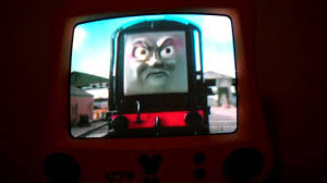 Thomas And Friends Troublesome Trucks Song - YouTube Troublesome Trucks Thomas Friends Uk Youtube Other Cheap Truckss New Us Season 22 Theme Song Hd Big World Adventures Thomas The And Review Station October 2017 Song Instrumental The Tank Engine Wikia Fandom Take A Long Ffquhar Branch Line Studios Reviews August 2015 July 2018 Mummy Be Beautiful Dailymotion Video Remix