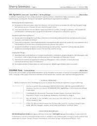 Writing A Resume Professionally Written Within 2 3 Business