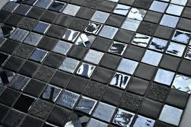 tiles bisazza heartsrobots black bisazza italian mosaic tile