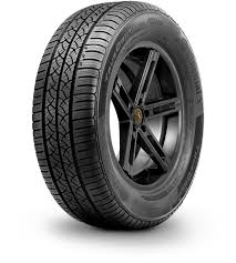 TrueContact All-Season Touring Tire | Continental We Did It Massive Wheel And Tire Rack Complete Home Page Tirerack Discount Code October 2018 Whosale Buyer Coupon Codes Hotels Jekyll Island Ga Beach Ultra Highperformance Firestone Firehawk Indy 500 Caridcom Coupon Codes Discounts Promotions Discount Direct Tires Wheels For Sale Online Why This Michelin Promo Is Essentially A Scam Masters Of All Terrain Expired Coupons Military Mn90 Rc Car Rtr 3959 Price Google Sketchup Webeyecare 2019 1up Usa Bike Review Gearjunkie
