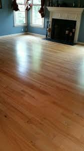 Bob Wagner Flooring Downingtown by Barbati Hardwood Flooring 28 Photos Refinishing Services