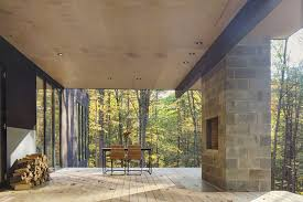 100 Hudson Valley Architects Gallery HV Contemporary Homes Modern Design In NYs