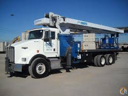 2007 MANITEX 35124 C Crane For Sale Or Rent In Las Vegas Nevada On ... Ahern Rentals Inc Las Vegas Nv Rays Truck Photos The Real Cost Of Renting A Moving Box Ox Cookie Bar Rent It For Your Party Or Event Today Yelp 2007 Manitex 26101 C Crane Sale In Nevada On Roadbear Rv We Used These Guys To Rent 5 Rvs Rental Cheap Cargo Van Pick Up Airport Ryder Campervan Escape Campervans Luxury Exotic Car Diplomat Exotics 877 4574337 Penske Freightliner Cascadia Skin American Classic Cars Muscle For