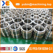 Dresser Couplings For Ductile Iron Pipe by Mechanical Coupling Mechanical Coupling Suppliers And