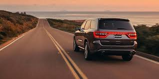 Dodge Durango Interior Brockton MA   CJDR24 Toyota Tundra Sales Near Brockton Ma Dealer Arrma 110 Senton 6s Blx Brushless Sc Truck 4wd Rtr Towerhobbiescom New Delivery For 30n Thirty Degrees North 15 Scale Gas Power Rc High Definition New Arf From Sig Rascal 80 Eg Rcu Forums 2018 Summer Resource Guide Top Flite 17 P51 Build Page 128 Bournes Auto Center Used Dealership In South Easton 02375