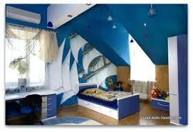 Inspiring Nautical Bedroom Ideas Window Decor Decorating Wall Accessories