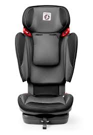 siege auto peg perego peg perego child car seat viaggio 1 2 3 via 2018 licorice buy at