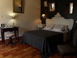 chambre d hote 21 chambre d hôtes la clairiere chambre d hôtes journiac