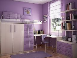 Office : 24 Cute Purple Home Office Design Ideas Home Office Under ... Classy 50 Living Room Designs Under The Stairs Design Decoration How To Build An Office The Howtos Diy Surprising Dressing Staircase Options Home Glamorous Basement Storage Ideas Pictures By Style Creative Bright Homes Articles With Tag Coat Closet Under Stairs Transformed Into A Home Office Nook Axmseducationcom Solutions Bespoke Fniture Ldon Arafen