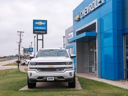 Chevy Truck Dealers Near Me Elegant Southwest Chevrolet Dealer Near ... Dodge Truck Dealership Near Me Best Image Kusaboshicom Used Ford Shop In Exton Shahiinfo Logos Clipart Gallery Under The Blue Arch To Debut In Chevy Dealer Group Ads Mountain Home Auto Ranch Ford Id Carsuv Auburn Me K R Sales Ram Dealers Big Cdjr Gmc Awesome Toyota Car Chevrolet Houston Tx Oro Unique Trucks Lifted For Sale Ohio Old Release Date And Specs All Buy Lease New Gmc Moore