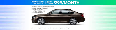 Piedmont Honda - New Honda & Used Car Dealership In Anderson SC