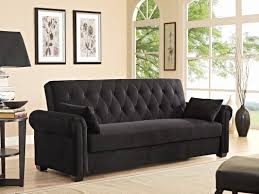 Serta Convertible Sofa With Storage by Serta Futons Bari Dream Convertible Sofa Wayfair