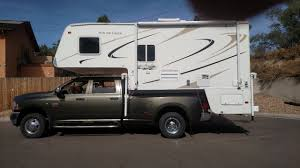 Palomino Truck Camper RVs For Sale - RvTrader.com Truck Bed Campers 1 Flatbed Camper Craigslist Renaniatrustcom Lance Adventurer Model 80rb Northern Lite Truck Camper Sales Manufacturing Canada And Usa Slide In Nissan Titan Forum Warehouse On Flatbed Trucks Four Wheel Discussions Wander The West 2016 Travel Rayzr Halfton Caboverless Colorful Phoenix Pop Up Building With Modifications Boatbuilders Site On Glenlcom Curbside Classic 1973 Ford F350 Super Special Goes
