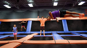 Buy Tickets Today   Norwalk CT   Sky Zone Skyzonewhitby Trevor Leblanc Sky Haven Trampoline Park Coupons Art Deals Black Friday Buy Tickets Today Weminster Ca Zone Fort Wayne In Indoor Trampoline Park Amusement Theme Glen Kc Discount Codes Coupons More About Us Ldon On Razer Coupon Codes December 2018 Naughty For Him Printable Birthdays At Exclusive Deal Entertain Kids On A Dime Blog Above And Beyond Galaxy Fun Pricing Restrictions