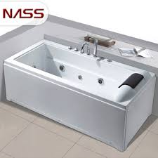 Jetted Bathtubs Small Spaces by Small Square Bathtub Cintinel Com