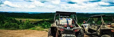 100 Craigslist Charlotte North Carolina Cars And Trucks Yamaha Suzuki Polaris Dealer NC Sales Parts Service