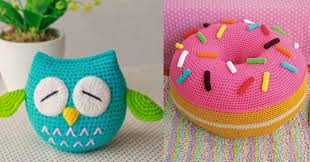 45 Fun And Easy Crochet Projects Diy For Teens Cool