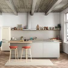 arbeitsplatte für küchen alle hersteller aus architektur
