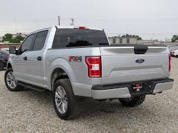 2018 Ford F-150 STX 4X4 Truck For Sale In Perry OK - JKD97907 Custom 6 Door Trucks For Sale The New Auto Toy Store Built Diesel 5 Sixdoor Powerstroke Youtube 2005 Ford F650 Extreme 4x4 Six Xuv Ebay Cversions Stretch My Truck 2019 F150 Americas Best Fullsize Pickup Fordcom The Biggest Monster Ford Trucks Door Lifted Custom Recalls 300 New Pickups For Three Issues Roadshow Show N Tow 2007 When Really Big Is Not Quite Enough 2015 F350 Lariat Limo T 67 4x4