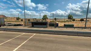 Weigh Station | Truck Simulator Wiki | FANDOM Powered By Wikia Leaking Truck Forces Long I90 Shutdown The Spokesmanreview Hey Smokey Why Are Those Big Trucks Ignoring The Weigh Stations Weigh Station Protocol For Rvs Motorhomes 2 Go Rv Blog Iia7 Developer Projects Mobility Improvements Completed By Are Njs Ever Open Ask Commutinglarry Njcom Truckers Using Highway 97 On Rise News Heraldandnewscom American Truck Simulator Station Youtube A New Way To Pay State Highways Guest Columnists Stltodaycom Garbage 1 Of 10 Stock Video Footage Videoblocks Filei75 Nb Marion County Station2jpg Wikimedia Commons Arizona Weight Watchers In Actionweigh Stationdot Scale Housei Roadquill