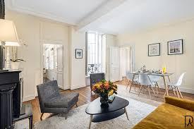 100 Saint Germain Apartments 2 Bedroom Apartment For Rent Paris Vacation Germain
