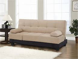 Serta Dream Convertible Sofa By Lifestyle Solutions by Serta Valerie Convertible Sofa Reviews Infosofa Co