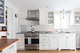 4 X 8 Glossy White Subway Tile by 2x8 Subway Tile Home U2013 Tiles