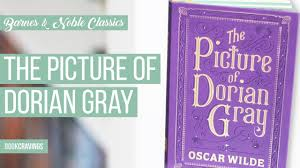 The Picture Of Dorian Gray | Barnes & Noble Classics ... Les Liaisons Dangereuses Barnes Noble Classics Series Ebook By Leatherbound Classics Read The Bloody Book Readthebldybook All My Cfessions Of A And Don Quixote Miguel De Cervantes Resolve To These Classic Books Almost Had Disastrously Bad Titles Readers In Mail Collection Life Is So What How Many Books Are On Your Read List Leatherbound Childrens Youtube Leatherbound Collection Barnes Noble Fresh Scratch My Bn