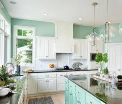 küche streichen und die passende einrichtung wohnklamotte