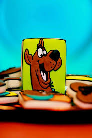 Scooby Doo Pumpkin Carving Ideas by 131 Best Scooby Doo Cookies Cakes Food Ideas Images On