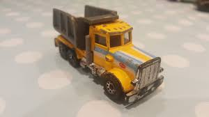 MATCHBOX TRUCK PACE Like Corgi Dinky Car Vintage Collectible - £6.00 ... Matchbox Superfast No 26 Site Dumper Dump Truck 1976 Met Brown Ford F150 Flareside Mb 53 1987 Cars Trucks 164 Mbx Cstruction Workready At Hobby Warehouse Is Now Doing Trucks The Way Should Be Cargo Controllers Combo Vehicles Stinky Garbage Walmartcom Large Garbagerecycling By Patyler1 On Deviantart 2011 Urban Tow Baby Blue Loose Ebay Utility Flashlight Boys Vehicle Adventure Toy With Rocky Robot Interactive Gift To Gadget