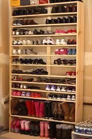 excellent wooden shoe storage 2 wood shoe storage box walmart shoe