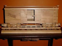 14 best wooden toy train plans images on pinterest toy trains