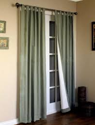 Sound Deadening Curtains Cheap by How To Choose Curtains That Will Help Soundproof Your Home