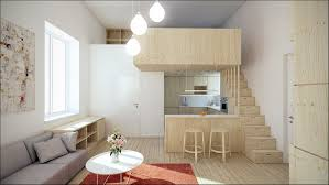 100 Interior Design For Small Flat Amazing Ing Super Spaces 5 Micro Apartments With
