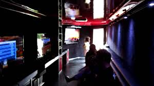 Birthday Party In The Mobile Game Truck!.MOV - YouTube Game Truck Cost Brand Whosale Gametruck Hershey Party Trucks Maryland Premier Mobile Video Truck Rental Byagametruckcom Games On Wheels Usa Staten Island New York Birthday Gamers Fun Our Services Kids Bus Mr Room Columbus Ohio And Laser Tag Monroe County Rochester Ny Windy City Theater For Parties In West Bradenton Florida Areas