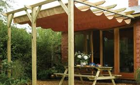 Pergola With Awning Modern Tile Flooring Bedroom Sets For Sale By ... Outdoor Folding Rain Shades For Patio Buy Awning Wind Sensors More For Retractable Shading Delightful Ideas Pergola Shade Roof Roof Awesome Glass The Eureka Durasol Pinnacle Structure Innovative Openings Canopy Or Whats The Difference Motorised Gear Or Pergolas And Awnings Private Residence Northern Skylight Company Home Decor Cozy With Living Diy U