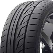 265/40R17 Bridgestone Potenza Re760 Sport Tire 96 W (1) | Tired And ... Bridgestone Potenza Re11 Tire Brings Formula One Inspiration To The Adds New Tire To Its Firestone Commercial Truck Line Dueler Ht 684ii Medium Light Allseason Truck Bridgestone 20555r16 Tyre Spot Autocentres Buy Tyres Online And Suv Tires Confident Handling Top 7 Streetsport Have In 2017 D684 Ii Tirebuyer Passenger Car Vietnam Dunlop Amazoncom At Rhs Radial 265 Trucks Lt Tires Growing Together Business 4x4 Singapore