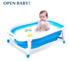 Inflatable Bathtub Liner For Adults by Inflatable Bathtub Baby Cintinel Com