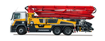 Concrete Pump Finance - Commercial Point Finance Concrete Truckmixer Concrete Pump Mk 244 Z 80115 Cifa Spa Buy Beiben Pump Truckbeiben Truck China Hot Sale Xcmg Hb48c 48m Mounted 4x2 Small Mixer And Foton Komatsu Pc200 Convey For Cstruction Pumps Pumps For Sale New Zealand Man Schwing S36 X Used Price Large Saleused Truck 28v975 Truck1 Set Small Sany